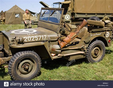 wwii jeep in willys mb ford gpw and hotchkiss jeep parts autos post
