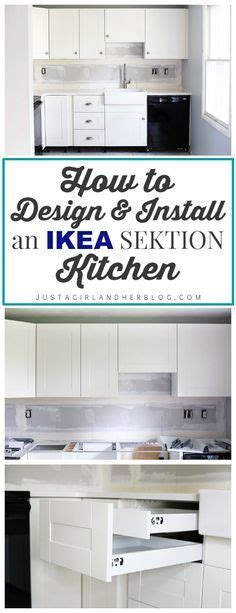 ikea kitchen planner change to inches 1000 ideas about white ikea kitchen on ikea kitchen ikea kitchen cabinets and kitchens