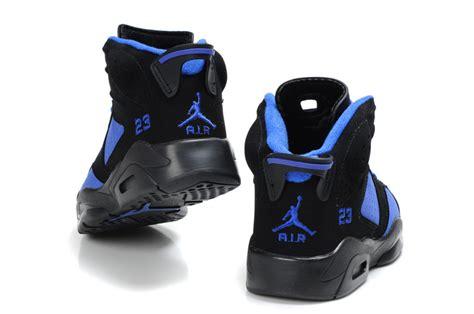 Nike Schuhe Kinder 3601 by Nike Schuhe Kinder Nike Air Max 90 Gs Schuhe Turnschuhe