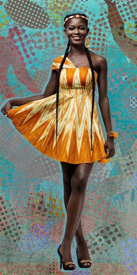 african kitenge freshest design woodin designs african fashion ankara kitenge african