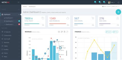 metronic admin dashboard template top best selling bootstrap admin templates on themeforest
