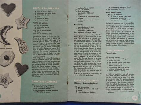 libro lassassin royal intgrale 1 97 la pluma libros recetario internacional royal laura real