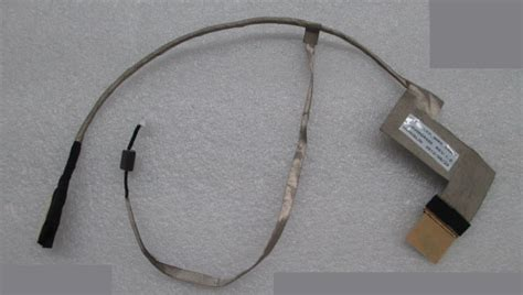 Lcd Led 14 0 Acer Aspire 4740g ccfl backlight led backlight kits tv parts pc parts