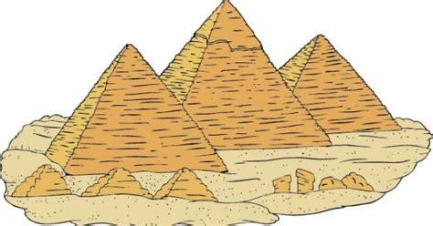 imagenes egipcias animadas las pir 225 mides de egipto edicion impresa abc color