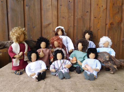 biblische figuren namen kinder biblische erz 228 hlfiguren