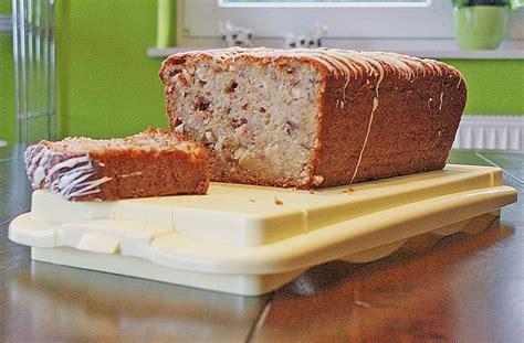 kuchen rezepte mit mascarpone bananen schokobons kuchen mit mascarpone a la urmeli