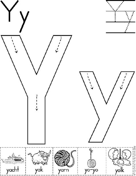 abc see hear do coloring book books 46 best letter y crafts images on family