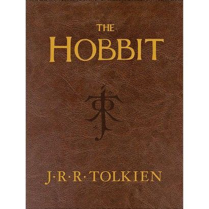 libro the hobbit pocket version 32 best books on my shelves images on books books to read and libros