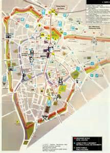 Padova Italy Map by Padova Italy Map