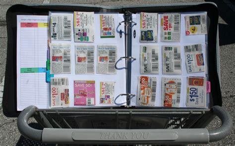 coupon keeper binder pages me home sweet home pinterest kalama koupon mom the coupon magic organizer
