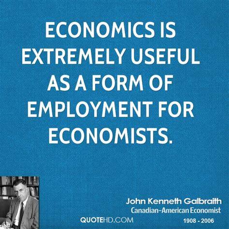 economics quotes economist quotes quotesgram