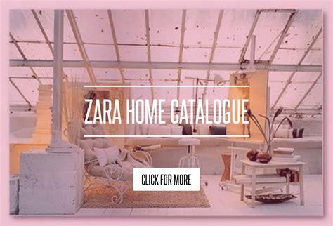 Lepaparazzi News Update Pitt Move Into Quarter Home by Zara Home Catalogue Lifestyle