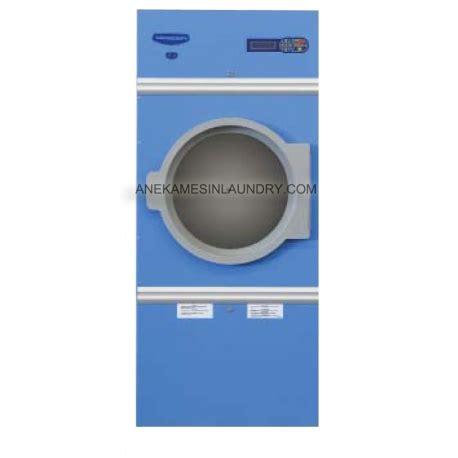 Mesin Cuci Imesa mesin pengering imesa es series