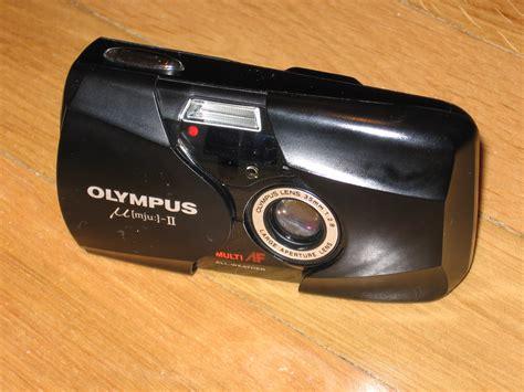 olympus mju file olympus mju ii jpg wikimedia commons
