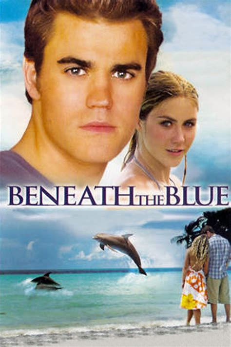 film online blue beneath the blue 2010 hollywood movie watch online