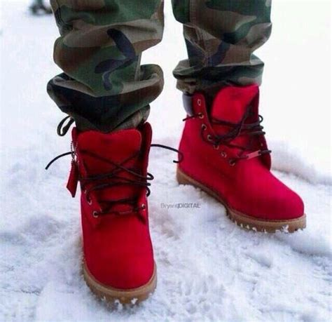 timbs shoes timbs s fashion shoes shoes