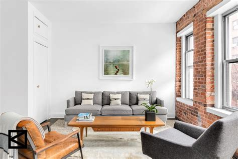 village appartments diane kruger s charming east village apartment sells for well over asking dailydeeds