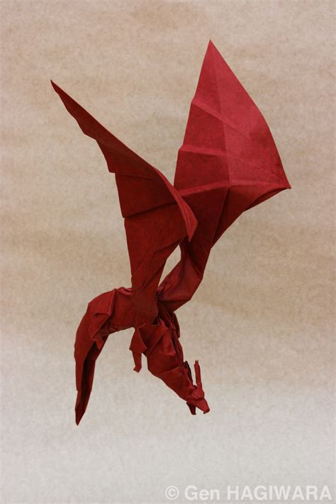 The Origami Shop - hide paper for origami