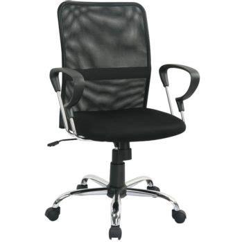 sedia per studiare le 5 migliori sedie per studiare qualit 224 prezzo guida all