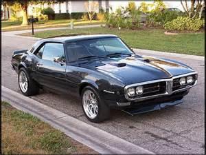 1965 Pontiac Firebird Best Cars Showautoreviews
