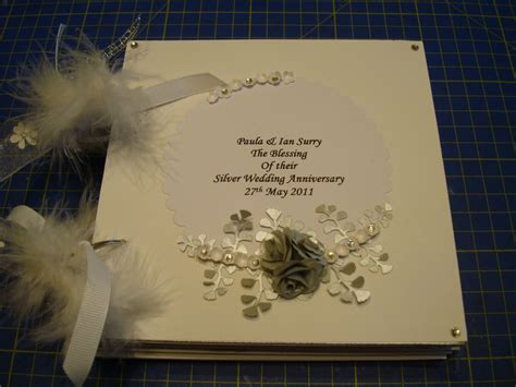 Wedding Blessings June Cotner by Junie Moon S Cards With A Silver Wedding The Blessing