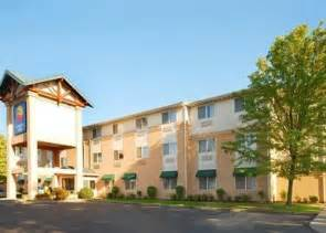 comfort inn medford oregon book comfort inn south medford oregon hotels com
