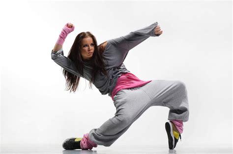 dance tutorial for beginners hip hop photoshop tutorial tutorial photoshop design dance