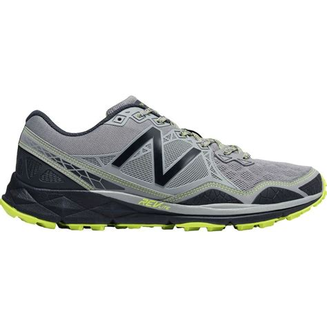 running shoes trail new balance t910v3 trail running shoe s