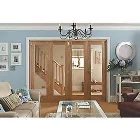 Jeld Wen Room Divider Jeld Wen Shaker 1 Panel Interior Room Divider Unfinished 2052 X 2550mm Doors Screwfix