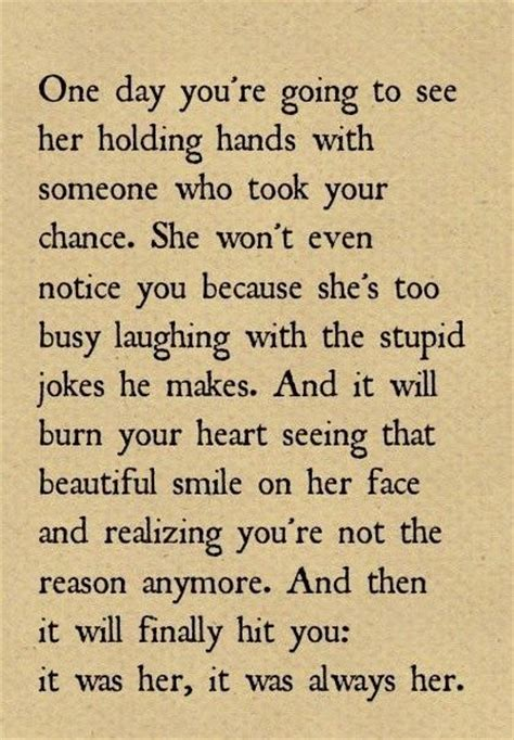 10 Ways To Find Your Ex by 25 Best Husband Quotes Ideas On