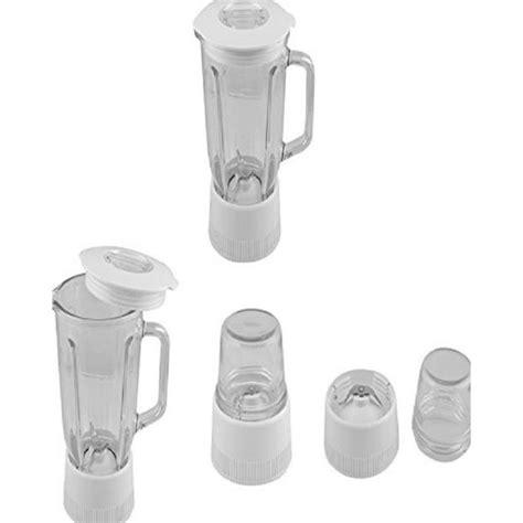 Blender 3 In 1 Panasonic buy panasonic 3 in 1 juicer blender mill mj m176p