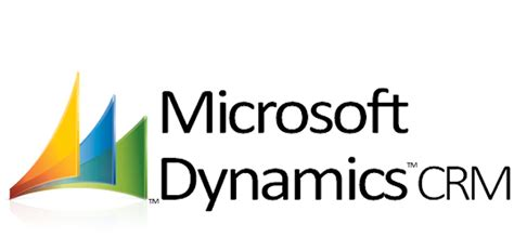Microsoft Dynamics Crm microsoft dynamics crm persistent systems