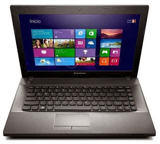 Lenovo G400 I7 lenovo g400 specs price g series windows 8 laptops nigeria technology guide