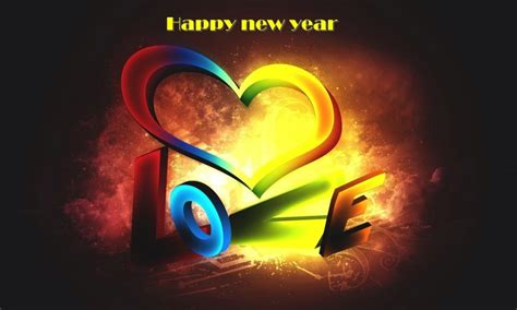 new year 2016 wishes for lover happy new year 2016 sms gf bf new year wishes for lover