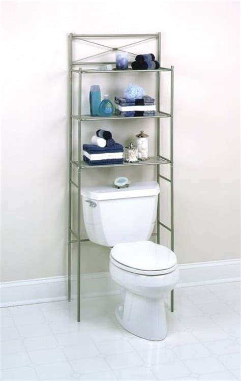 Bathroom Towel Storage Ideas 41 Bathroom Organization Products Best Storage Solutions