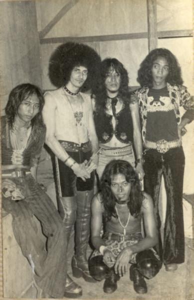 download mp3 ada band lawas koleksi kaset lawas band indonesia komplit koleksi musik