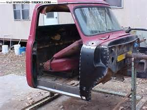 Used Car Rotisserie For Sale In Pa Rotisserie For F 100 Cab Ford Truck Enthusiasts Forums