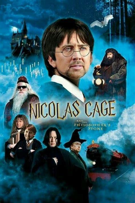 nicholas cages face    heroes pinterest