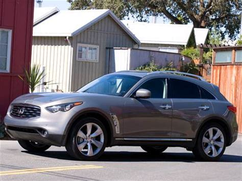 blue book value used cars 2011 infiniti m on board diagnostic system 2011 infiniti fx pricing ratings reviews kelley blue book