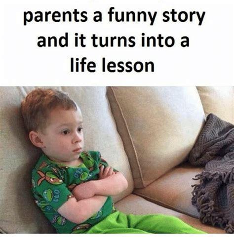 Life Lesson Memes - 25 best memes about life lesson life lesson memes