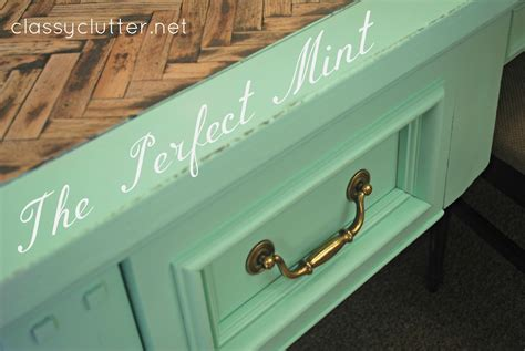 behr paint colors mint green the mint color and herringbone desk clutter