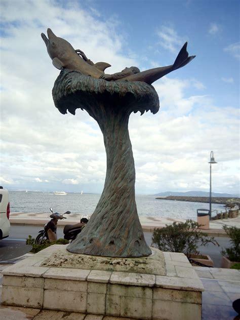 cap porto santo stefano monumento ai caduti mare porto santo stefano