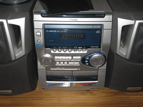 top 10 image of bedroom stereo system patricia woodard electronics and we re off to guam