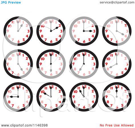 clipart orologio clock clip 98 61 clock clipart clipart fans