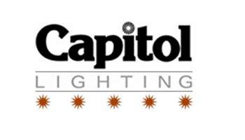 capital lighting east hanover capitol lighting lighting ideas