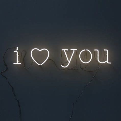 themes tumblr love i love you pictures photos and images for facebook