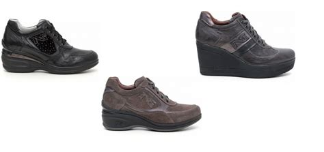 scarpe nero giardini saldi saldi nero giardini 2015 smodatamente