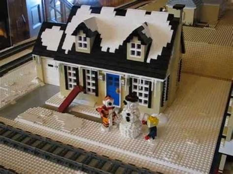 it s a magical world a calvin and hobbes collection it s a magical world calvin and hobbes in lego