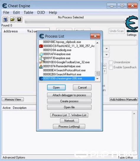 design home cheat engine download cheat engine 6 3 italiano myideasbedroom com