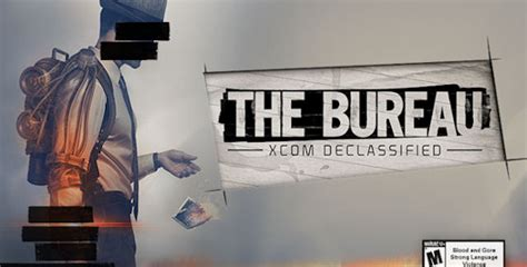 xcom the bureau endings the bureau xcom declassified walkthrough